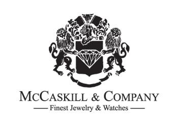 SW-McCaskillCo-Logo-web