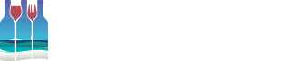 2021 South Walton Beaches Wine and Food Festival