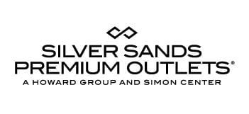 SW-SilverSandsPremiumOutletsSimon-logo
