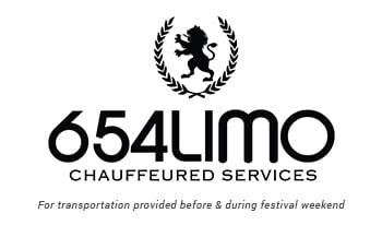 SW-limo-logo-web